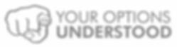 Y.O.U. logo