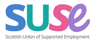SUSE logo 1.jpg