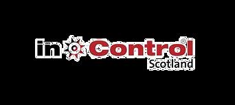In%20Control%20Scotland%20Logo_edited.pn