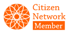 Citizens Network.png