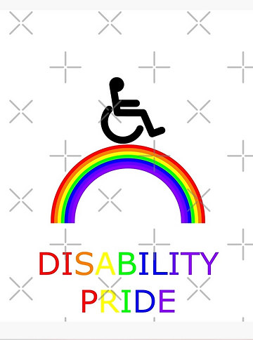 disability pride.png