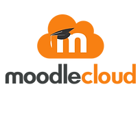 moodleCloud logo.png