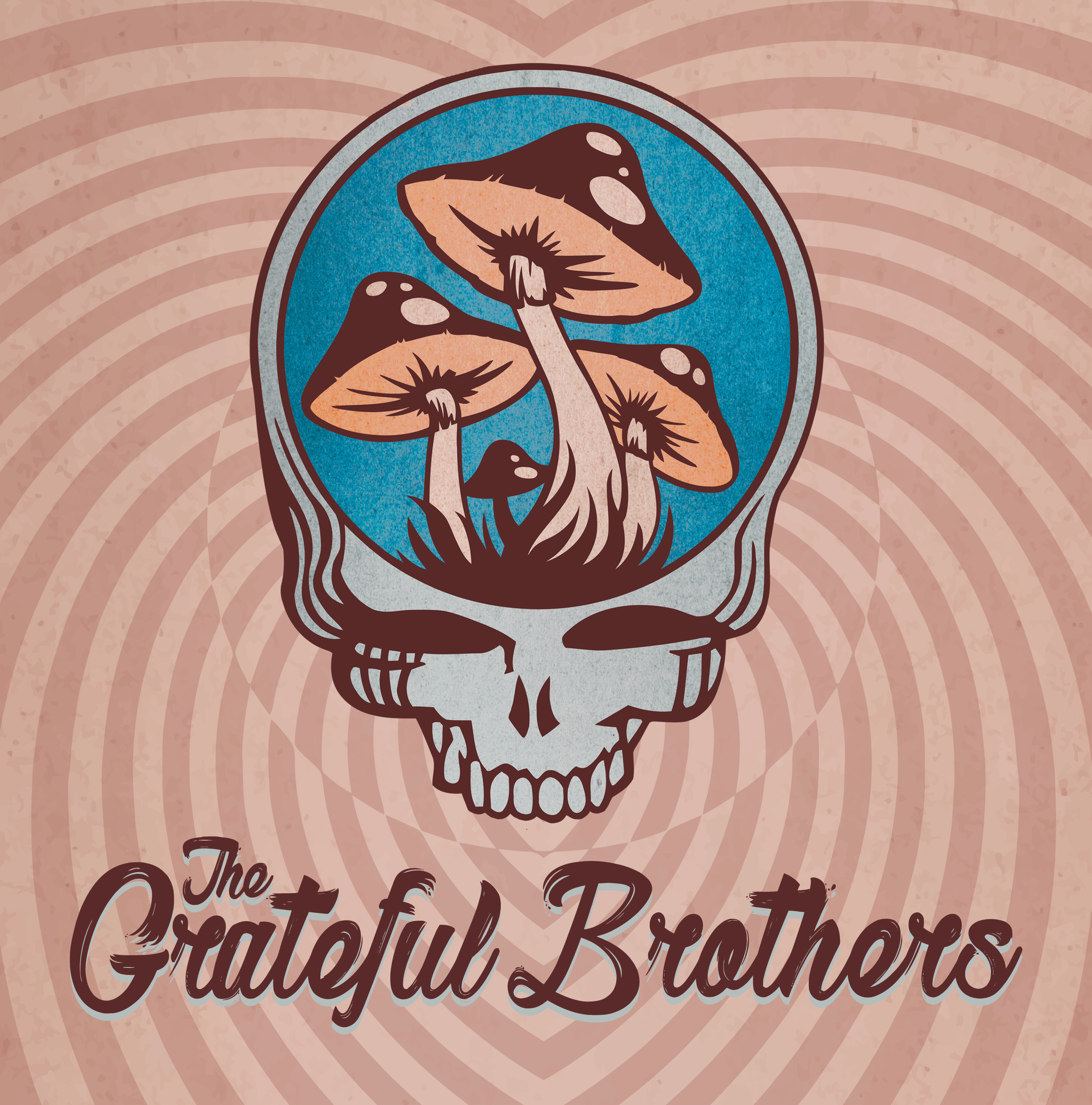 gratefulbrothers_logo