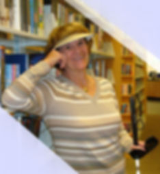 Kathy wBooksw.jpg