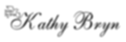 BooksByBryn_logo.png