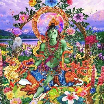 Grüne Tara.jpg