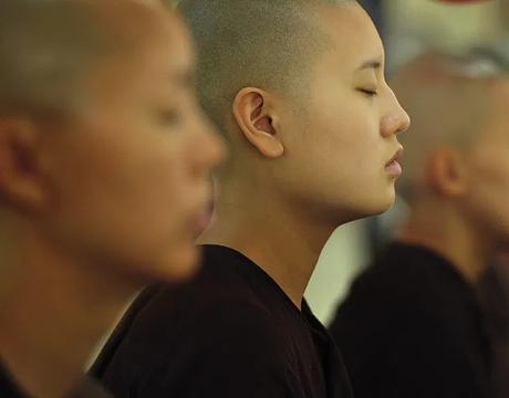theravada-buddhism-1769592_12801.webp