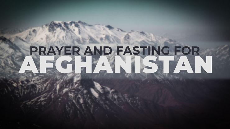 Prayer_Fasting Afghanistan_1920x1080 copy.jpg
