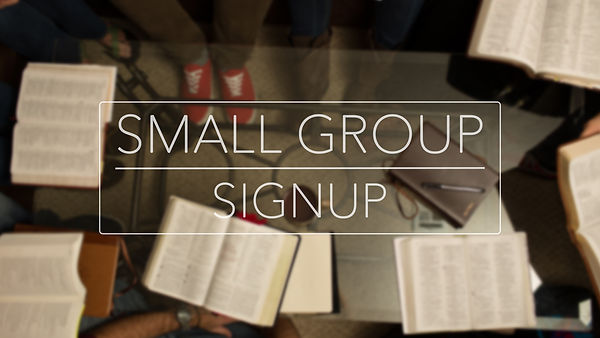 Small Group Signup.jpg