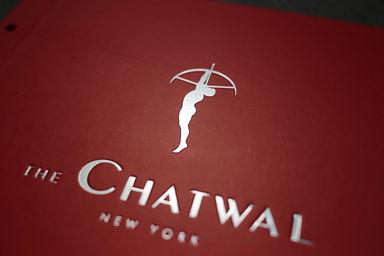 Chatwal_Close.jpg