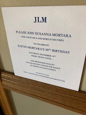 JLM Invite.jpg