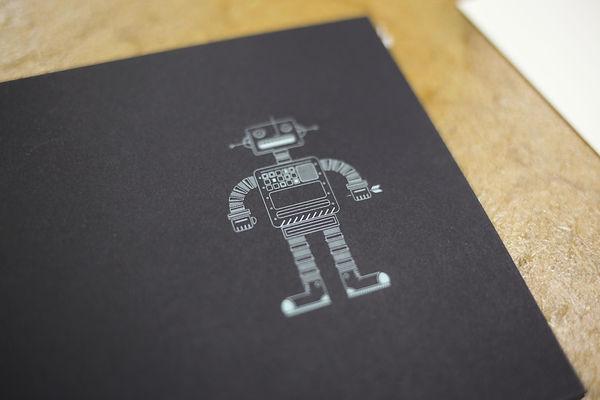 Robot_Bla Paper.jpg