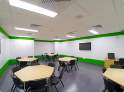 Socialight PSB Academy 3 Classroom 1