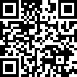 QS for-press_QR-code.jpeg