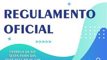 REGULAMENTO - CAMPEONATO CEARENSE DE AQUATHLON 2021