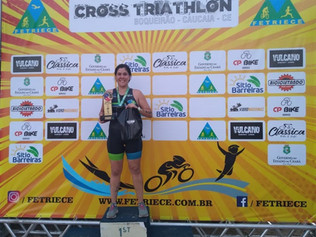RESULTADO OFICIAL CROSS TRIATHLON