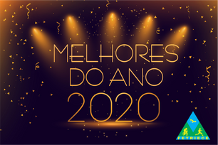 MELHORES DO ANO DO TRIATHLON DE 2020 - CONFIRA TODOS OS RESULTADOS