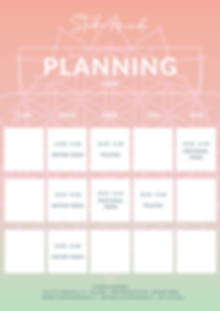 Planning new (1).png