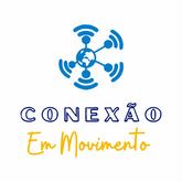 INSCRIÇÕES PARA O COMITÊ DE PARTICIPAÇÃO DE ADOLESCENTES DO PROJETO CONEXÃO EM MOVIMENTO