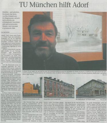 Vogtlandanzeiger, Vogtland, 13.01.2020