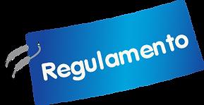 Regulamento imagem.png