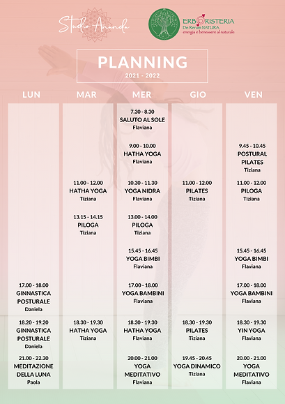 Planning settembre 21.png