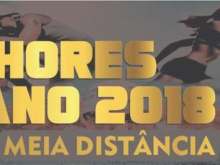 MELHORES DO ANO 2018 - MEIO CABRA DA PESTE E MULHER GUERREIRA - 201