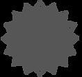 logo-nero (1).png