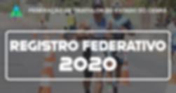 REGISTRO FEDERATIVO 2020 SYMPLA.png