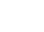 mmtoday-transp.png