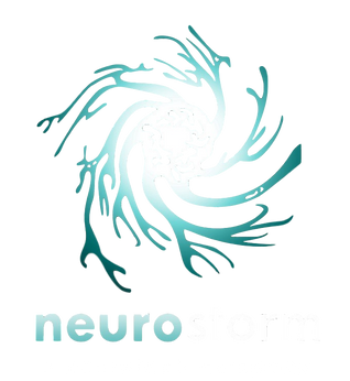 neurostorm_neurotech_logo_nobkgd2.png