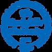 Rockefeller-logo_edited.png