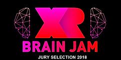 XR-Brain-Jam-logo-2018.png