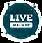menu_live.png