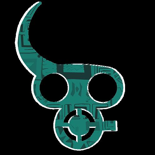 logo_boi_verde.png
