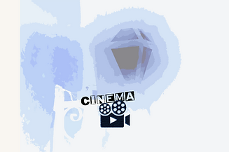 banner_cinema_centro.png