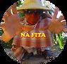 na_fita_site_quadro1.png