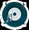 menu_musica.png