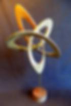 electron_sm.jpg