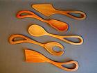 Art Spoons.jpg