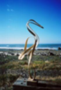 Egret-7.jpg