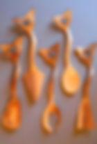 whale_tail_art_spoons_sm.jpg