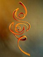 Stravinski fb.jpg