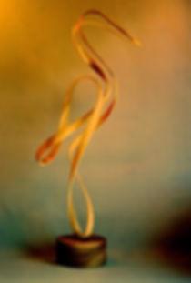 Egret fb.jpg
