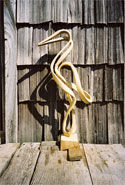 Egret-6.jpg