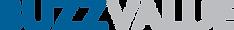 Logo BuzzValue