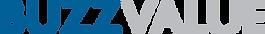 151012 BuzzValue_Logo.png