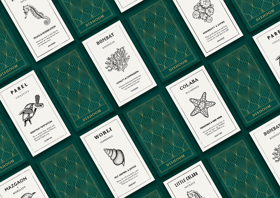 Card Montage.jpg