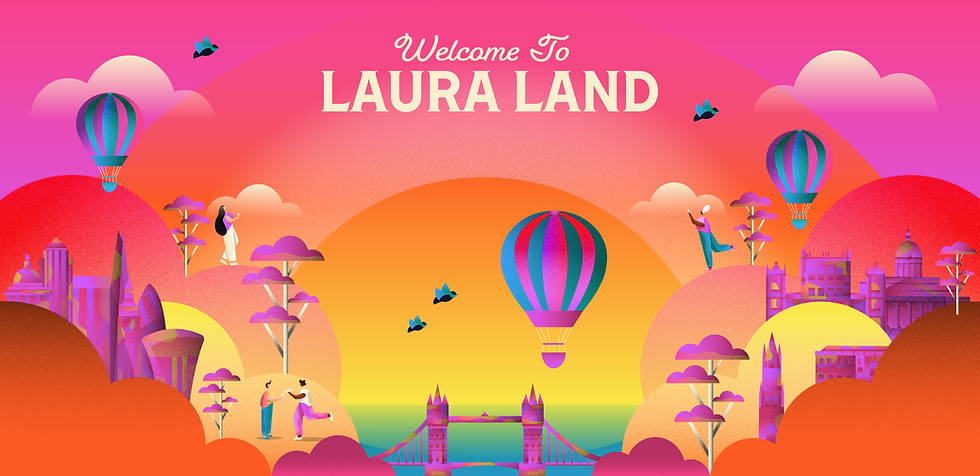 Laura Land2.png