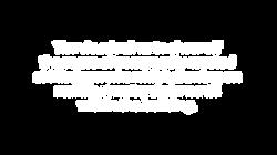 Missionworks Text-01-01